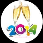2014 chegou… E agora?