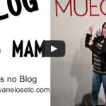 Vlog: Exposição Ron Mueck