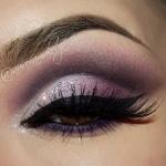 Outubro Rosa: Maquiagem