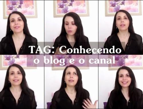rp_tag-conhecendo-o-blog.jpg