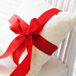 Decorando para o Natal de forma simples, bonita e sem gastar muito !
