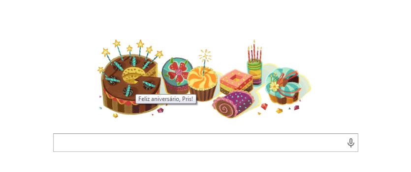 msg google