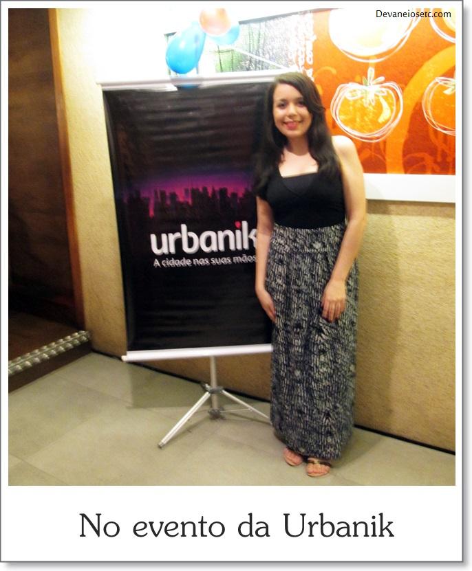 evento da urbanik