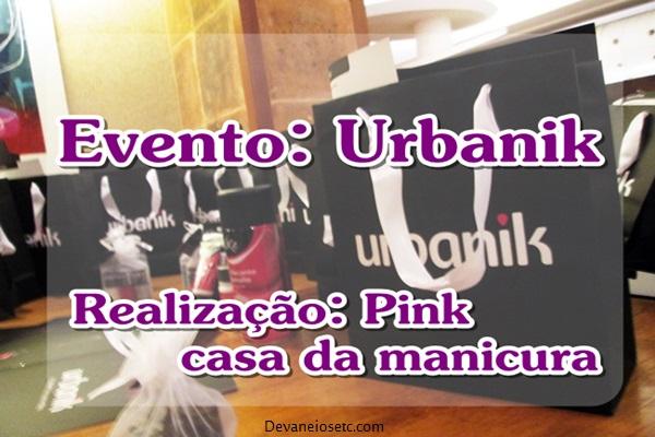 evento urbanik
