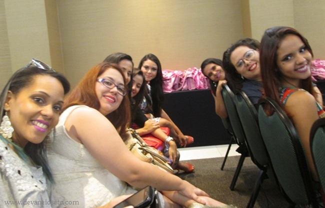 blogueiras cariocas.1