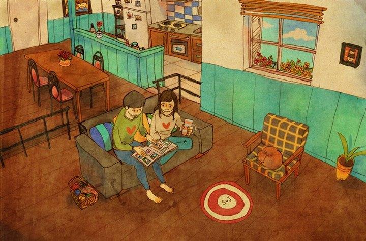 Puuung_ ilustracao_amor nas pequenas coisas (3)