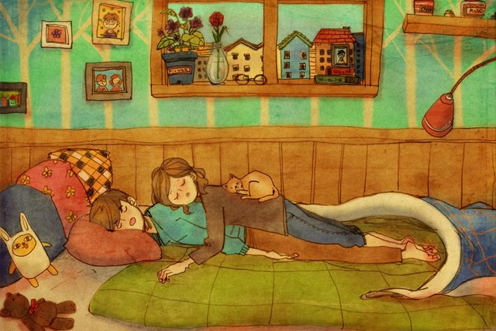 Puuung_ ilustracao_amor nas pequenas coisas (4)
