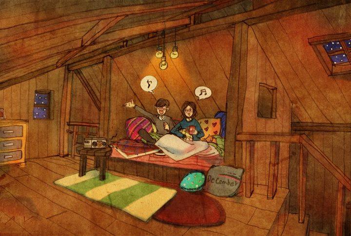 Puuung_ ilustracao_amor nas pequenas coisas (8)