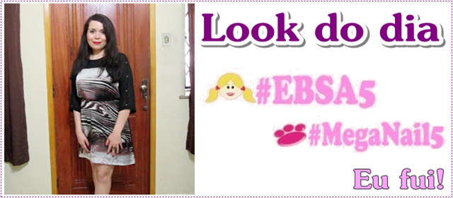 miniatura look do dia ebsa 5