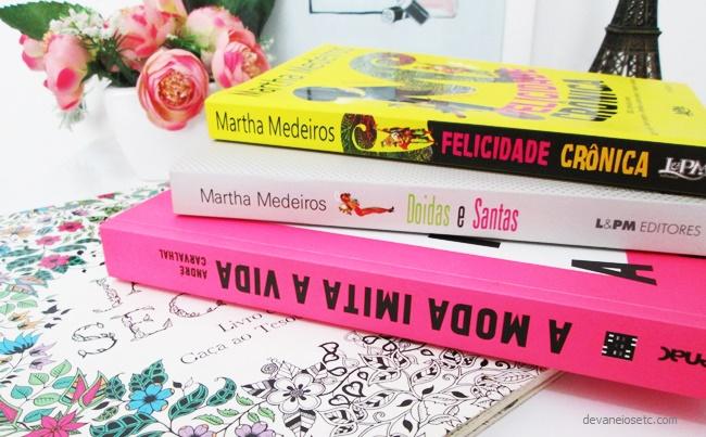 livros-que-bombaram-na-estante-2015-devaneios-etc