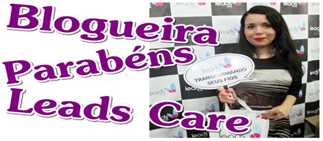 miniatura blog leads care produtos