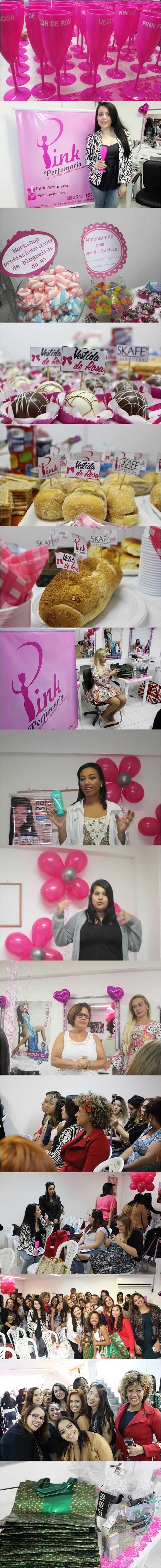 vlog workshop com luanda barbie na pink perfumaria e skafe por pris moraes devaneios etc (01)