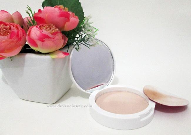 pó compacto matte da Avon Color Trend cor porcelana devaneios etc por pris moraes (2)