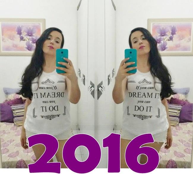 O seu melhor ano! - ano novo 2015 - devaneios etc por pris moraes