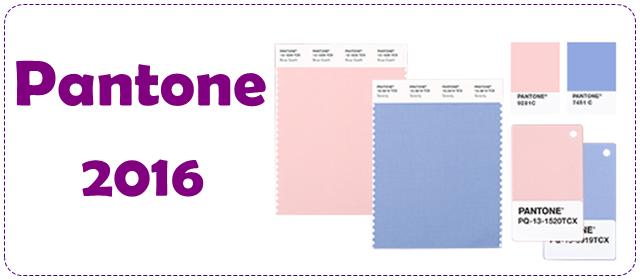 cor do ano de 2016 pantone cores.devaneios etc por pris moraes