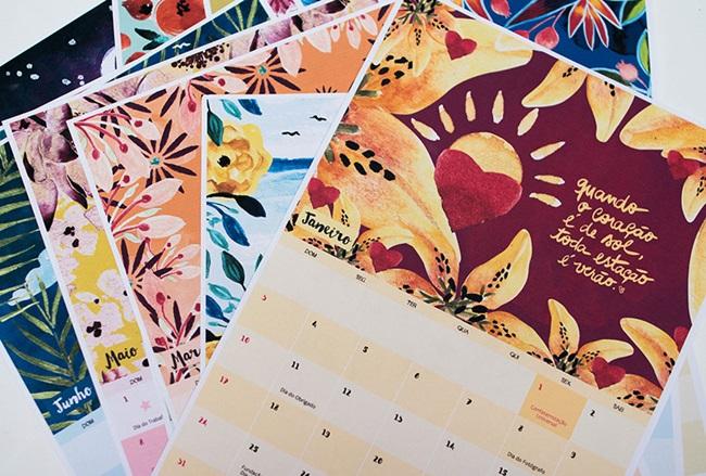 calendários -2016-para-imprimir-gratis-blog e aí beleza