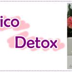 Detox Pós Carnaval para os cabelos