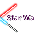 Star Wars day – Que a Força esteja com você!