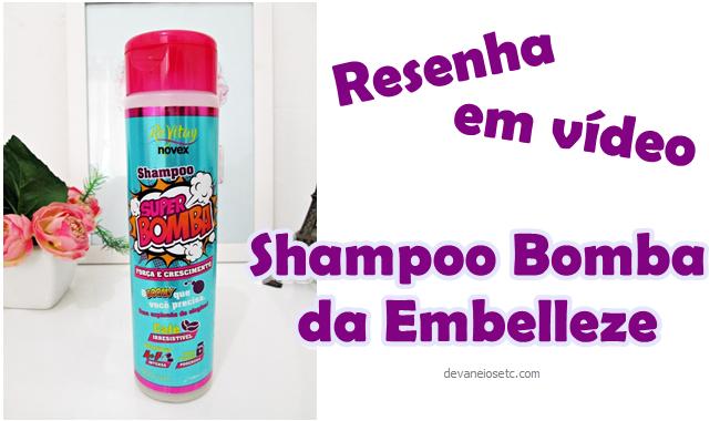 shampoo-bomba-da-embelleze