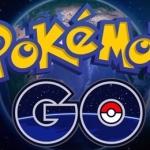 Pokémon agora é real
