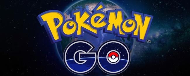 jpgp pokemon go