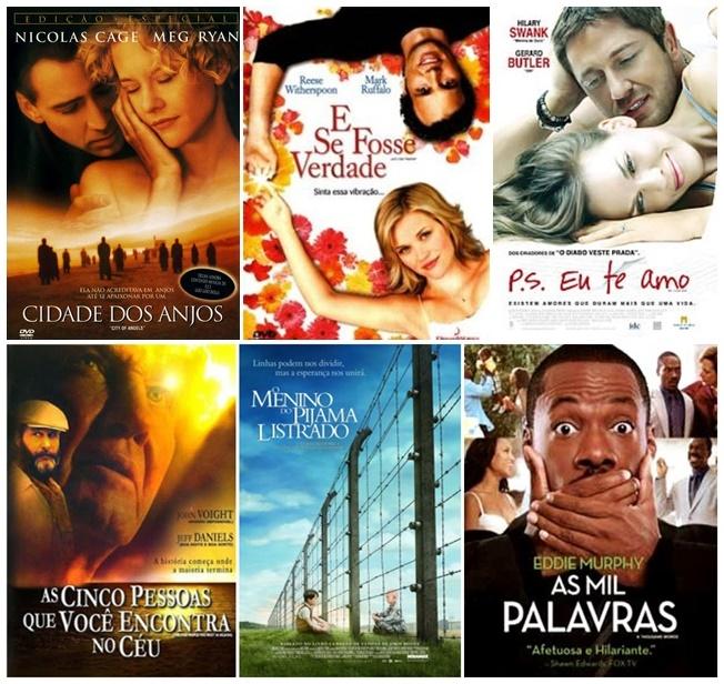 filmes-para-refletir-sobre-o-amor-e-a-vida
