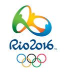 RIO 2016 -  jogos olímpicos
