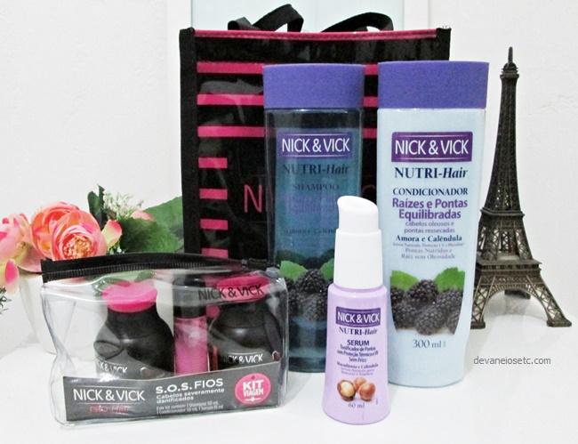 presskit-evento-nick-vick-farmalife-fashion-mall-devaneios-etc