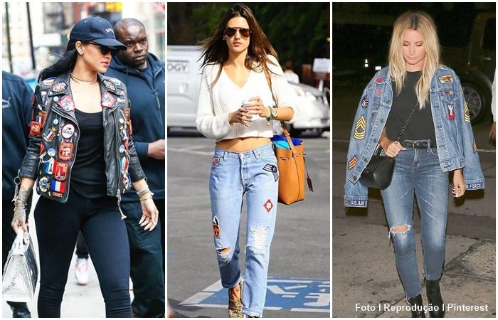 moda-patches