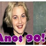 MODA E A VOLTA DOS ANOS 90 #1