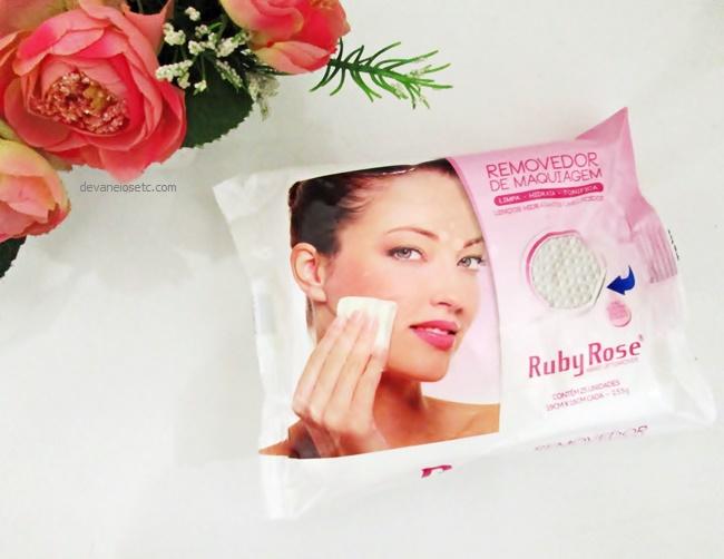 lenco-removedor-de-maquiagem-ruby-rose-embalagem