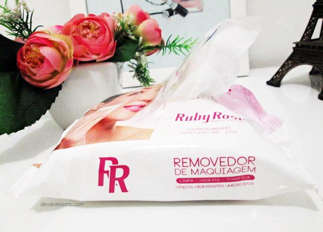 lenco-removedor-de-maquiagem-ruby-rose-01