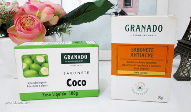 sabonete-barato-para-pele-oleosa-e-com-acne-marca-granado