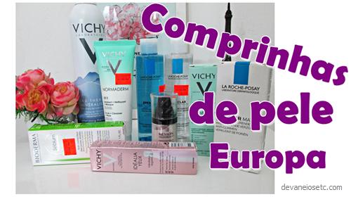 comprinhas-na-europa-de-produtos-de-pele
