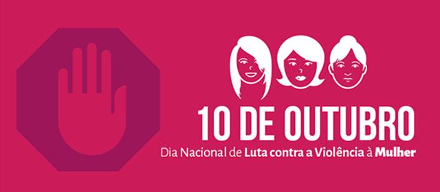 dia_nacional_luta_violencia_a_mulher