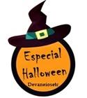 especial-halloween-devaneios-etc1