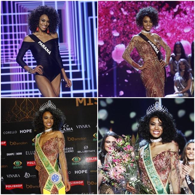 miss-brasil-be-emotion-2016-raissa