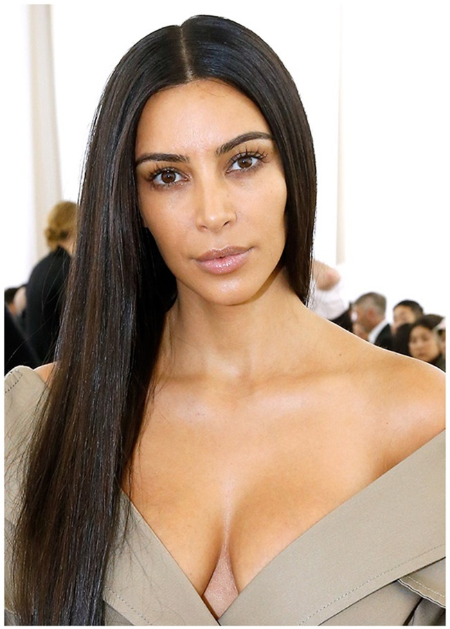 no-makeup-kim-kardashian