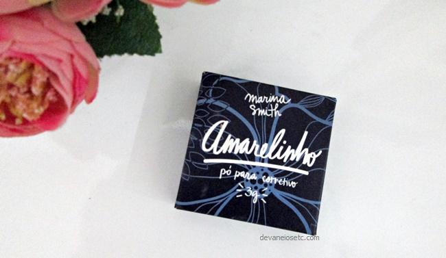 po-amarelinho-marina-smith-embalagem
