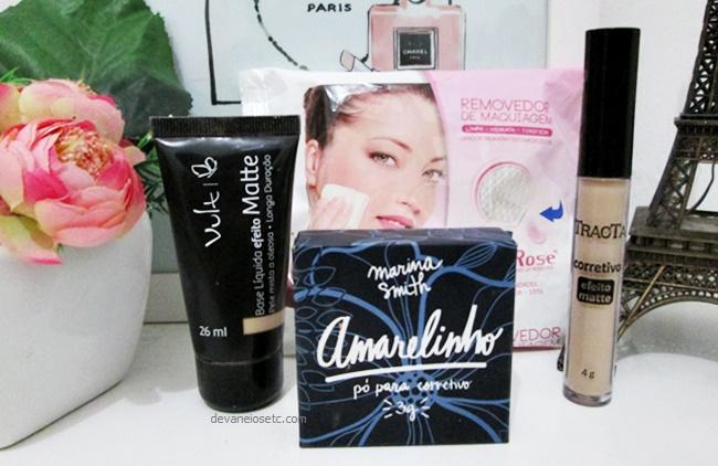maquiagens-favoritas-e-baratinhas