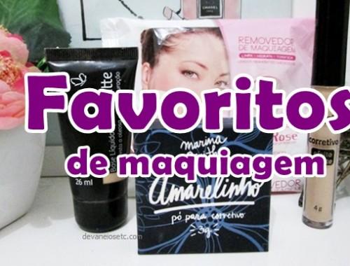 maquiagens-favoritas-e-baratinhas01