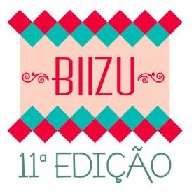 biizu-bazar-11-edicao