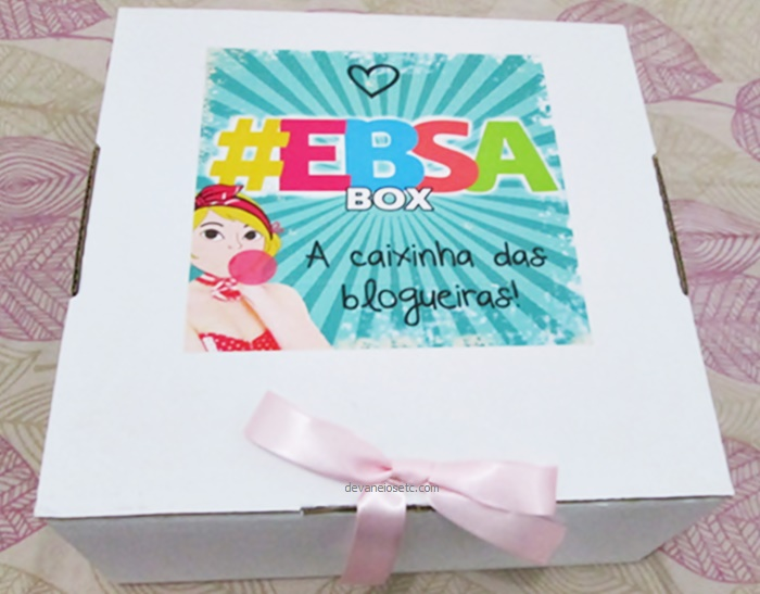 caixa-ebsa-box