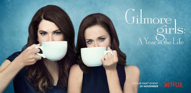 gilmore-girls_netflix
