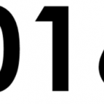 A Numerologia errou com 2016?