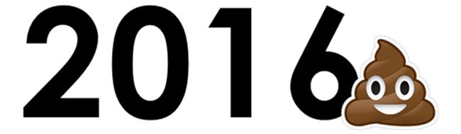 Numerologia 2016