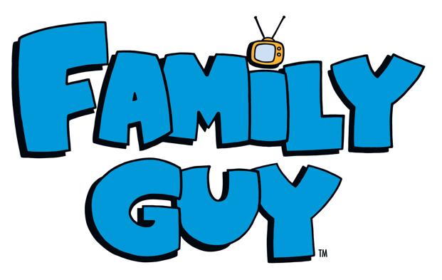 family-guy-dvd