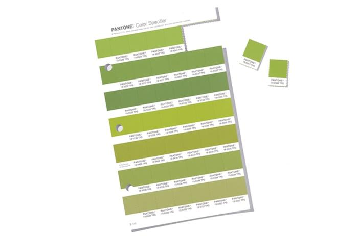 pantone-greenery-devaneios-etc
