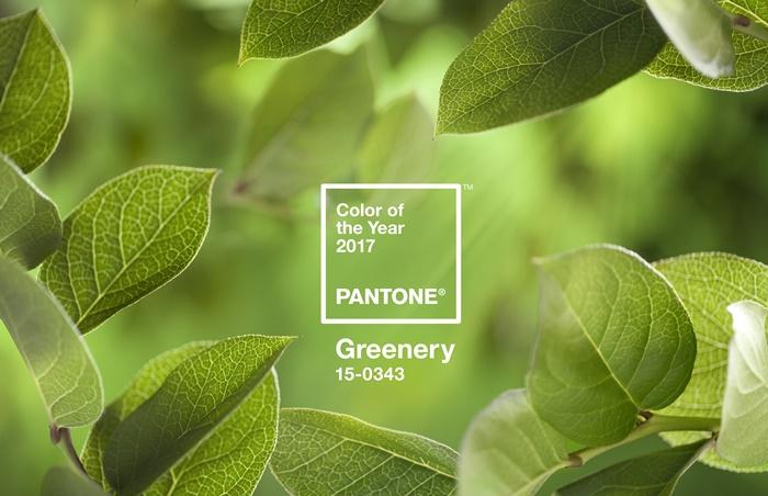 pantone-greenery-pantone-cor-do-ano-2017-1
