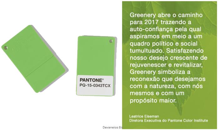 pantone-greenery-pantone-cor-do-ano-2017-2